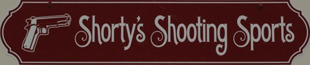 SHORTY'S SHOOTING SPORTS